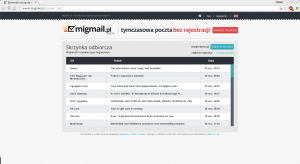 migmail